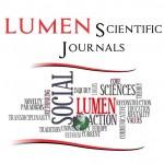 LUMEN_Journals_