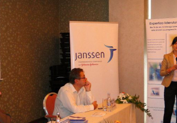 National Conference on Bioethics   Cluj – Napoca, Romania   13- 16 September 2012