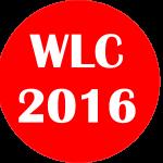 LUMEN_WLC
