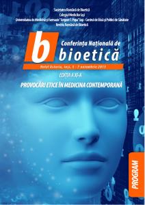 Annex_5_BIOETICA2015.pdf_001