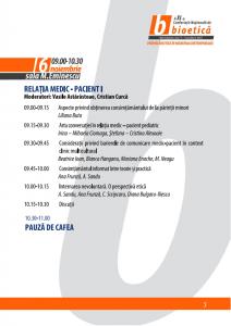 Annex_5_BIOETICA2015.pdf_002