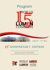 Annex_6_World_LUMEN_Congress2016.pdf_001