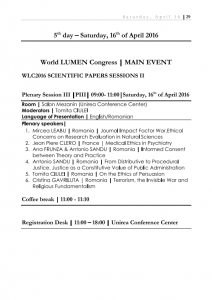 Annex_6_World_LUMEN_Congress2016.pdf_002