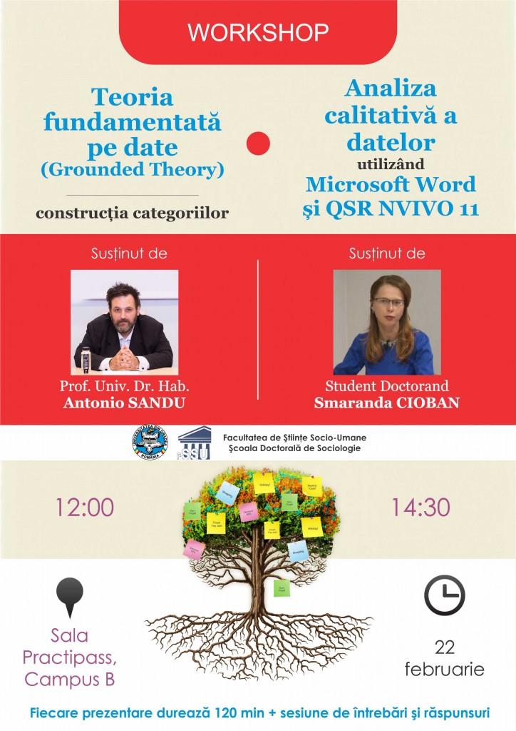 Afis_Workshop_Oradea_2018_v3