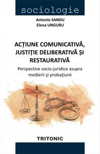 C1_Actiune comunicativa_Antonio SANDU_13x20_X4_reprodus Rox