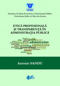 C1_Etica-profesionala_Antonio_B5