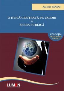 C1_O-etica-centrata-pe-valori_SANDU_A5