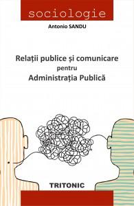C1_Relatii-publice-si-comunicare_Antonio SANDU_13x20_ISBN_curves
