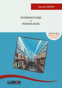 C1_SANDU_Introducere-in-sociologie_A5_re-edit-TRITONIC_curves