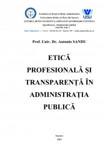 Cover-curs_Etica-si-transparenta-in-AP_SANDU_2019_001