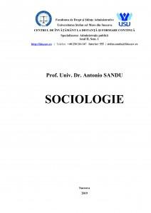 Cover_Sociologie_2019