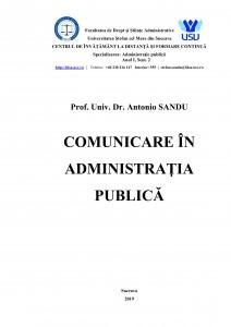 Suport-Curs_Comunicare_2019_Antonio_SANDU_pag1_001