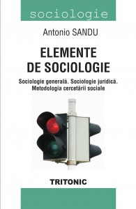 TRITONIC_Elemente-de-sociologie_SANDU_2014_001