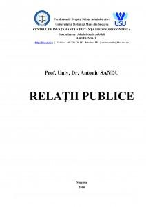 cover-Curs_Relatii publice_2019_001